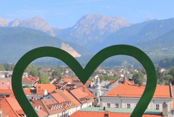 Kaj na svetovni dan turizma pripravljajo turistični ponudniki v Kamniku?