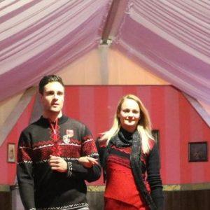 Objavljen javni poziv za sofinanciranje prireditev v mestnem središču Kamnika